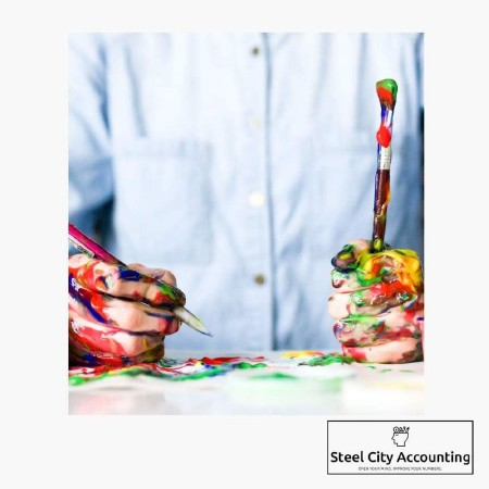 Pricing | Steel City Accounting